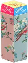 Cath Kidston Blossom Birds Lip Balm Trio