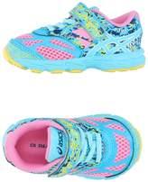 Asics Low-tops & sneakers - Item 11238169