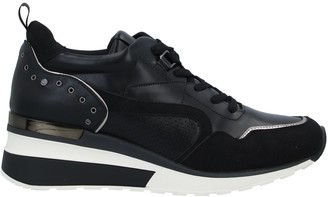 Gattinoni Low-tops & sneakers