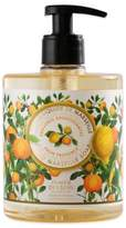 Bed Bath & Beyond Panier Des Sens 16.9 oz. Marseille Provencal Liquid Soap