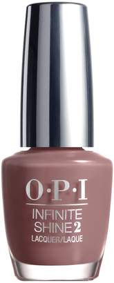 OPI INFINITE SHINE It Never Ends Nail Lacquer