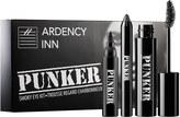 ARDENCY INN PUNKER Smoky Eye Kit