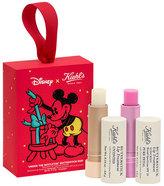 Kiehl's Special Edition Neiman Marcus Exclusive: Disney X Mistletoes Moments Butterstick Lip Treatment Duo