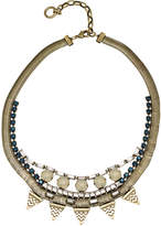 Lionette by Noa Sade Chappaqua Necklace