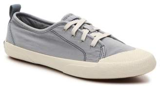 Sperry Top Sider Breeze Sneaker