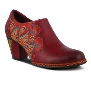 L'Artiste Zami Shooties Women's Shoes