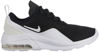 Nike Air Max Motion 2 Sneaker (Big Kid)