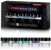 CND Contradictions Collection Additives 5 couleurs