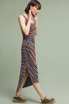 Bailey 44 Striped Luca Maxi Dress