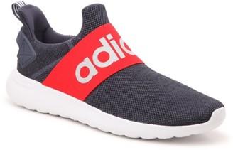 adidas Lite Racer Adapt Slip-On Sneaker - Men's