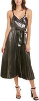 A.L.C. Kristo Midi Dress