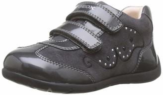 Geox Girls Kaytan B9451A Sneakers
