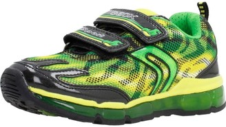 Geox Kids J Android B. A Sneakers