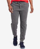 Polo Ralph Lauren Men's Big & Tall Fleece Jogger Pants