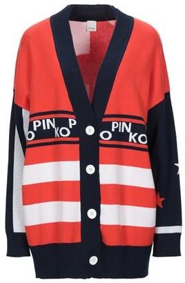 Pinko Cardigan