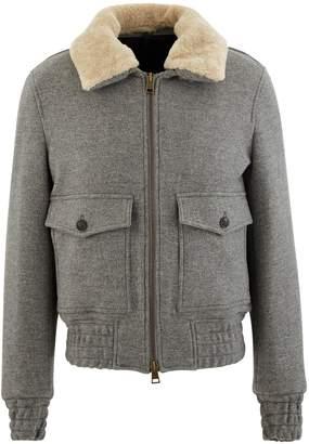 Ami Bomber jacket