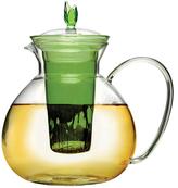 Primula 40oz. Asha Teapot