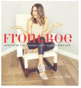 Front Roe By Louise Roe