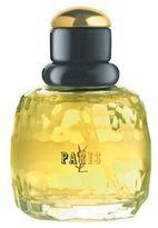 Yves Saint Laurent 'paris' Eau De Parfum