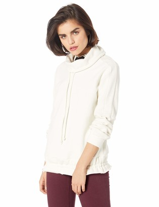 BCBGeneration Womens Sweatshirt Dress
