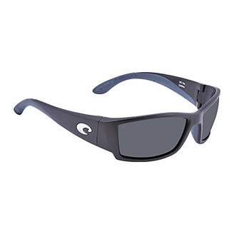Costa del Mar Corbina Sunglass