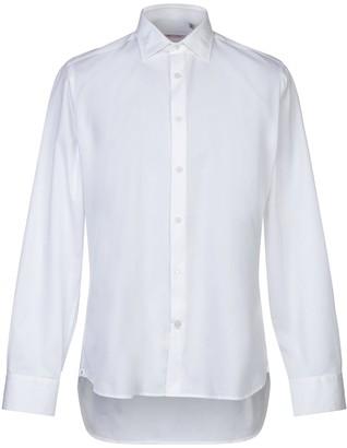 Romeo Gigli Shirts