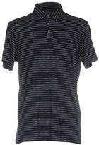 Velvet by Graham & Spencer Polo shirt