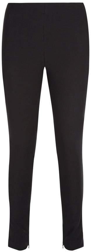 La Perla Essentials Bi-Stretch Cotton Leggings