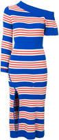 Alice McCall Bel Air dress