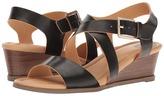 Dr. Scholl's Calling Women's Shoes