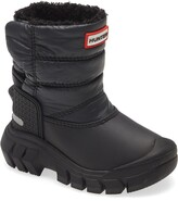 Thumbnail for your product : Hunter Original Fleece Lined Waterproof Boot