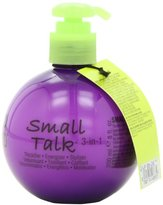 Tigi Bed Head Small Talk Thickifier, 8 Ounce