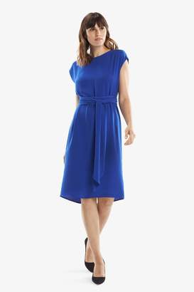 M.M. LaFleur The Nanette Dress