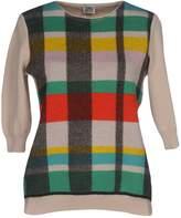 Siyu Sweaters - Item 39774576