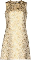 Dolce & Gabbana Short dresses - Item 34795416
