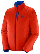 Salomon Drifter Brilliant Jacket