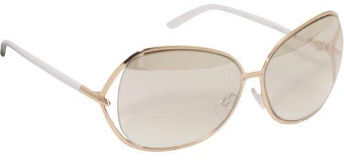 Rocawear Sunwear Butterfly Vented Sunglasses