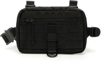 Alyx New Chest Rig Bag