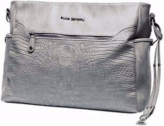 Little Company lc11031703 - Bag, Unisex