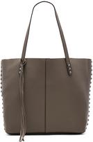 Rebecca Minkoff Medium Unlined Tote Bag