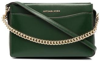 MICHAEL Michael Kors Chain Strap Tote Bag