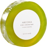 Arcona Facial Cleanser Bar