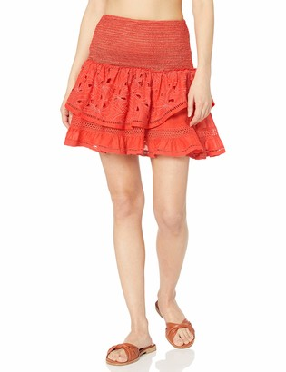 Ramy Brook Women's Arius Skirt