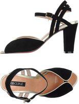 Cuplé Sandals - Item 11200656