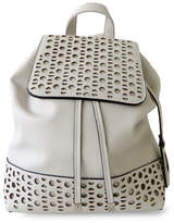 Club Rochelier Convertible Backpack