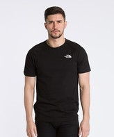 The North Face Faces T-Shirt