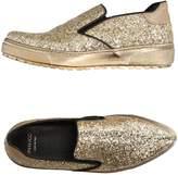 Pinko Low-tops & sneakers - Item 11287326