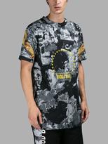 Hood by Air T-shirts