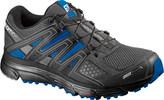 Salomon Men's X-Mission 3 ClimaShield Trail Running Shoe