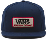 Vans Rowley Snapback Hat